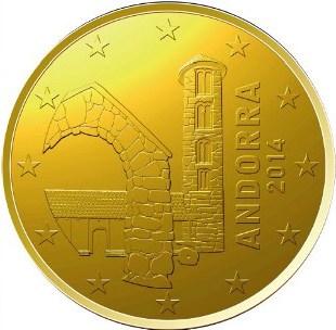 https://eurocollezione.altervista.org/_JPG_/_ANDORRA_/10_20_50_cent.jpg