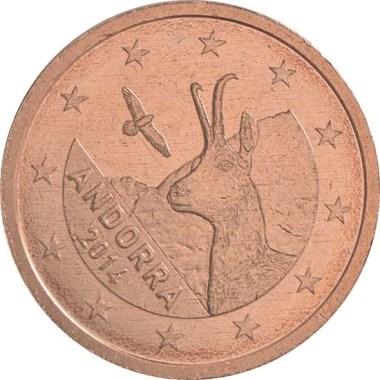 https://eurocollezione.altervista.org/_JPG_/_ANDORRA_/1_2_5_cent.jpg