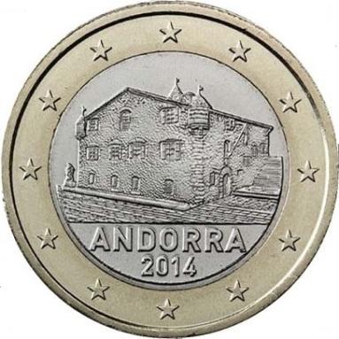 https://eurocollezione.altervista.org/_JPG_/_ANDORRA_/1_euro.jpg