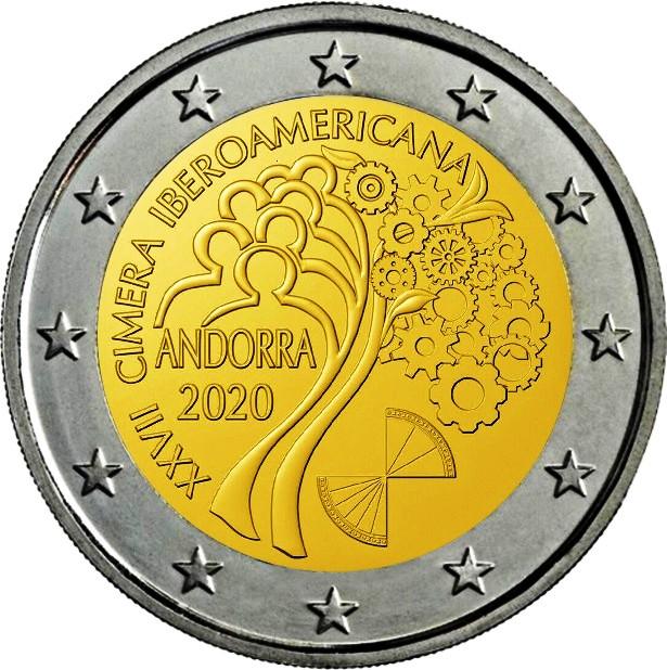 https://eurocollezione.altervista.org/_JPG_/_ANDORRA_/2euro2020iberoamericano.jpg