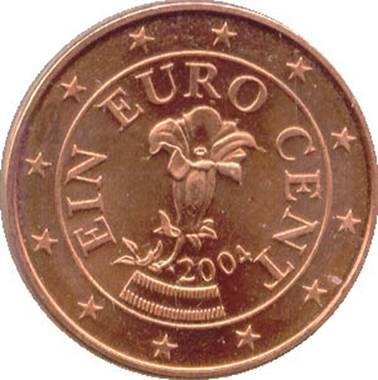 https://eurocollezione.altervista.org/_JPG_/_AUSTRIA_/1cent.jpg