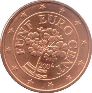 https://eurocollezione.altervista.org/_JPG_/_AUSTRIA_/5cent.jpg