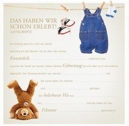 https://eurocollezione.altervista.org/_JPG_/_AUSTRIA_/Baby_2012b.jpg