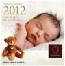 https://eurocollezione.altervista.org/_JPG_/_AUSTRIA_/Baby_2012p.jpg