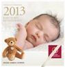 https://eurocollezione.altervista.org/_JPG_/_AUSTRIA_/Baby_2013ap.png