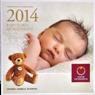 https://eurocollezione.altervista.org/_JPG_/_AUSTRIA_/Baby_2014ap.png