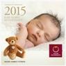 https://eurocollezione.altervista.org/_JPG_/_AUSTRIA_/Baby_2015ap.jpg