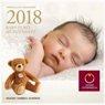https://eurocollezione.altervista.org/_JPG_/_AUSTRIA_/Baby_2018ap.jpg