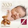 https://eurocollezione.altervista.org/_JPG_/_AUSTRIA_/Baby_2020ap.png
