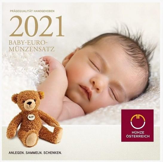http://eurocollezione.altervista.org/_JPG_/_AUSTRIA_/Baby_2021a.jpg