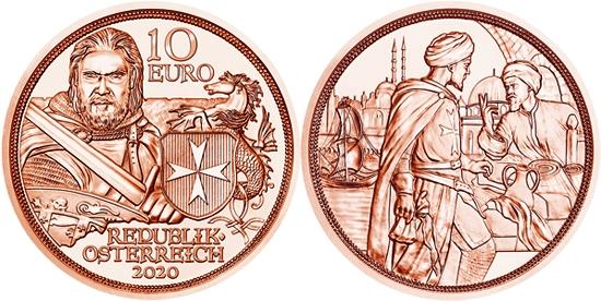 http://eurocollezione.altervista.org/_JPG_/_AUSTRIA_/Blog/austria10e2020fortitude.jpg