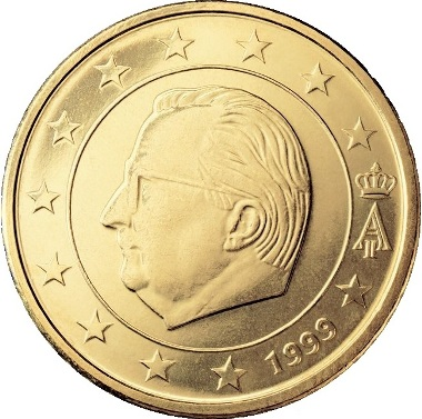 https://eurocollezione.altervista.org/_JPG_/_BELGIO_/10_50_cent.jpg