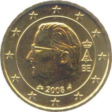 https://eurocollezione.altervista.org/_JPG_/_BELGIO_/10_50_cent_2008.jpg