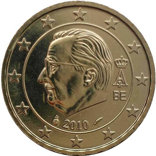 https://eurocollezione.altervista.org/_JPG_/_BELGIO_/10_cent_2010.jpg