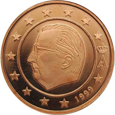 https://eurocollezione.altervista.org/_JPG_/_BELGIO_/1_2_5_cent.jpg