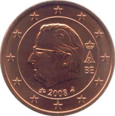 https://eurocollezione.altervista.org/_JPG_/_BELGIO_/1_2_5_cent_2008.jpg