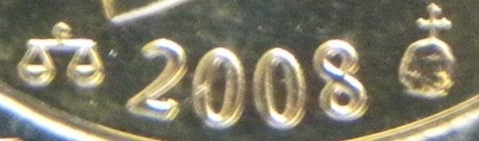 https://eurocollezione.altervista.org/_JPG_/_BELGIO_/1_2_5_cent_2008bis.jpg
