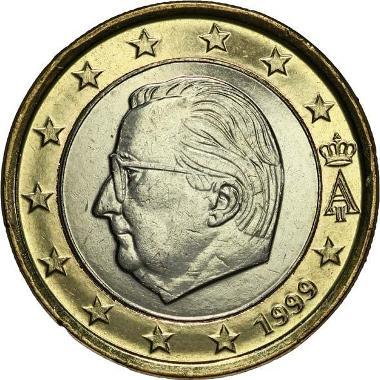 https://eurocollezione.altervista.org/_JPG_/_BELGIO_/1_euro.jpg
