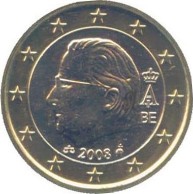 https://eurocollezione.altervista.org/_JPG_/_BELGIO_/1_euro_2008.jpg