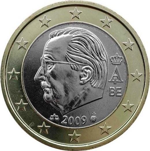 https://eurocollezione.altervista.org/_JPG_/_BELGIO_/1_euro_2009.jpg