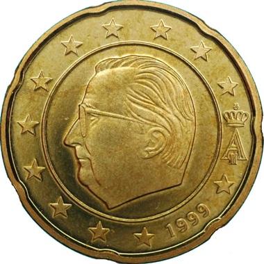 https://eurocollezione.altervista.org/_JPG_/_BELGIO_/20_cent.jpg