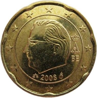 https://eurocollezione.altervista.org/_JPG_/_BELGIO_/20_cent_2008.jpg