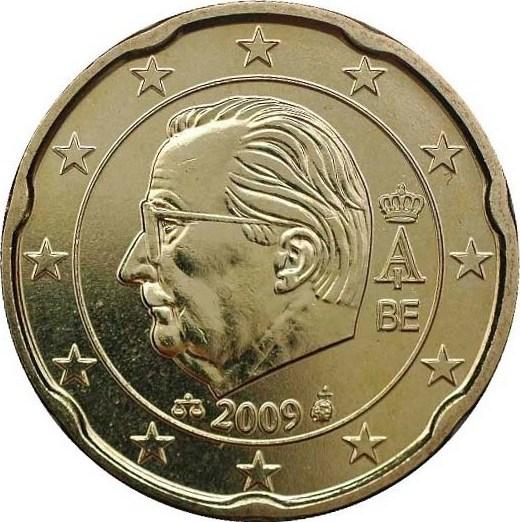 https://eurocollezione.altervista.org/_JPG_/_BELGIO_/20_cent_2009.jpg