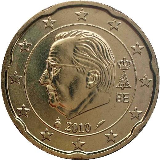 https://eurocollezione.altervista.org/_JPG_/_BELGIO_/20_cent_2010.jpg