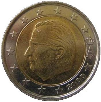 https://eurocollezione.altervista.org/_JPG_/_BELGIO_/2_euro.png