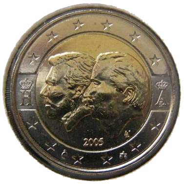 https://eurocollezione.altervista.org/_JPG_/_BELGIO_/2_euro_2005.jpg