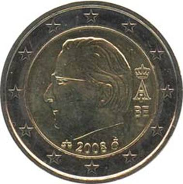 https://eurocollezione.altervista.org/_JPG_/_BELGIO_/2_euro_2008.jpg