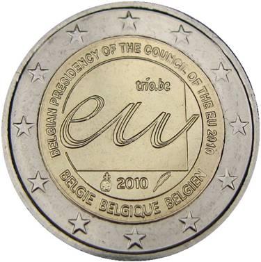 https://eurocollezione.altervista.org/_JPG_/_BELGIO_/2_euro_2010_UE.jpg