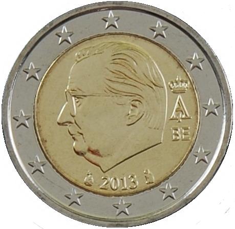 https://eurocollezione.altervista.org/_JPG_/_BELGIO_/2_euro_2013.png
