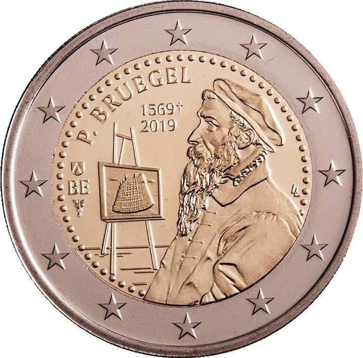 https://eurocollezione.altervista.org/_JPG_/_BELGIO_/2euro2019_Bruegel.jpg