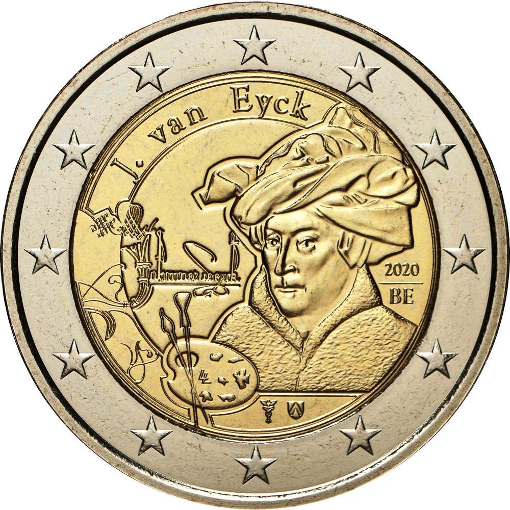 https://eurocollezione.altervista.org/_JPG_/_BELGIO_/2euro2020_Eyck.jpg