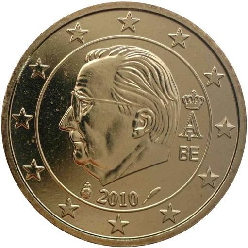 https://eurocollezione.altervista.org/_JPG_/_BELGIO_/50_cent_2010.jpg