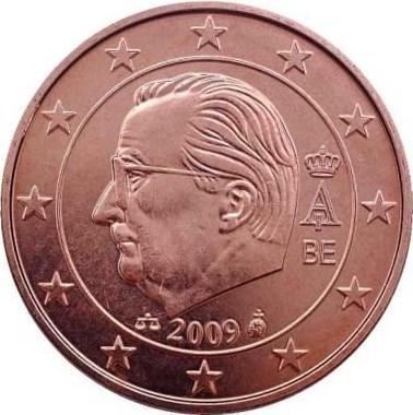 https://eurocollezione.altervista.org/_JPG_/_BELGIO_/5_cent_2009.jpg