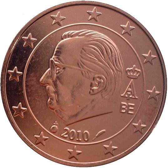 https://eurocollezione.altervista.org/_JPG_/_BELGIO_/5_cent_2010.jpg