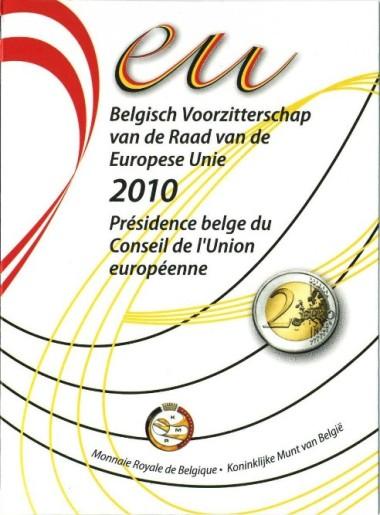 https://eurocollezione.altervista.org/_JPG_/_BELGIO_/COINCARD_2010.jpg