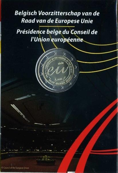 https://eurocollezione.altervista.org/_JPG_/_BELGIO_/COINCARD_2010_2.jpg