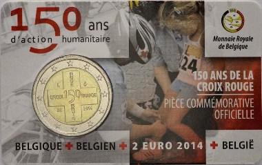https://eurocollezione.altervista.org/_JPG_/_BELGIO_/COINCARD_2014_bisb.jpg