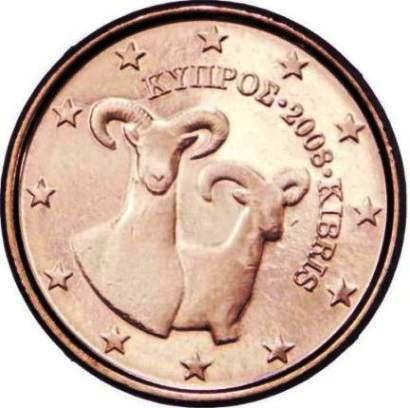 https://eurocollezione.altervista.org/_JPG_/_CIPRO_/1_2_5_cent.jpg