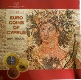 https://eurocollezione.altervista.org/_JPG_/_CIPRO_/BU2011p.jpg