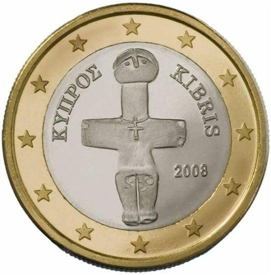 https://eurocollezione.altervista.org/_JPG_/_CIPRO_/cipro1euro.jpg