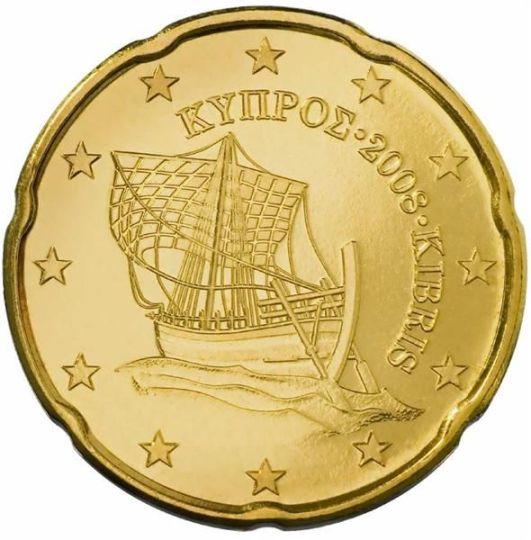 https://eurocollezione.altervista.org/_JPG_/_CIPRO_/cipro20cent.jpg