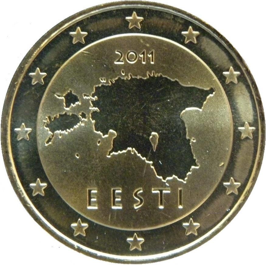 https://eurocollezione.altervista.org/_JPG_/_ESTONIA_/10_50cent.jpg