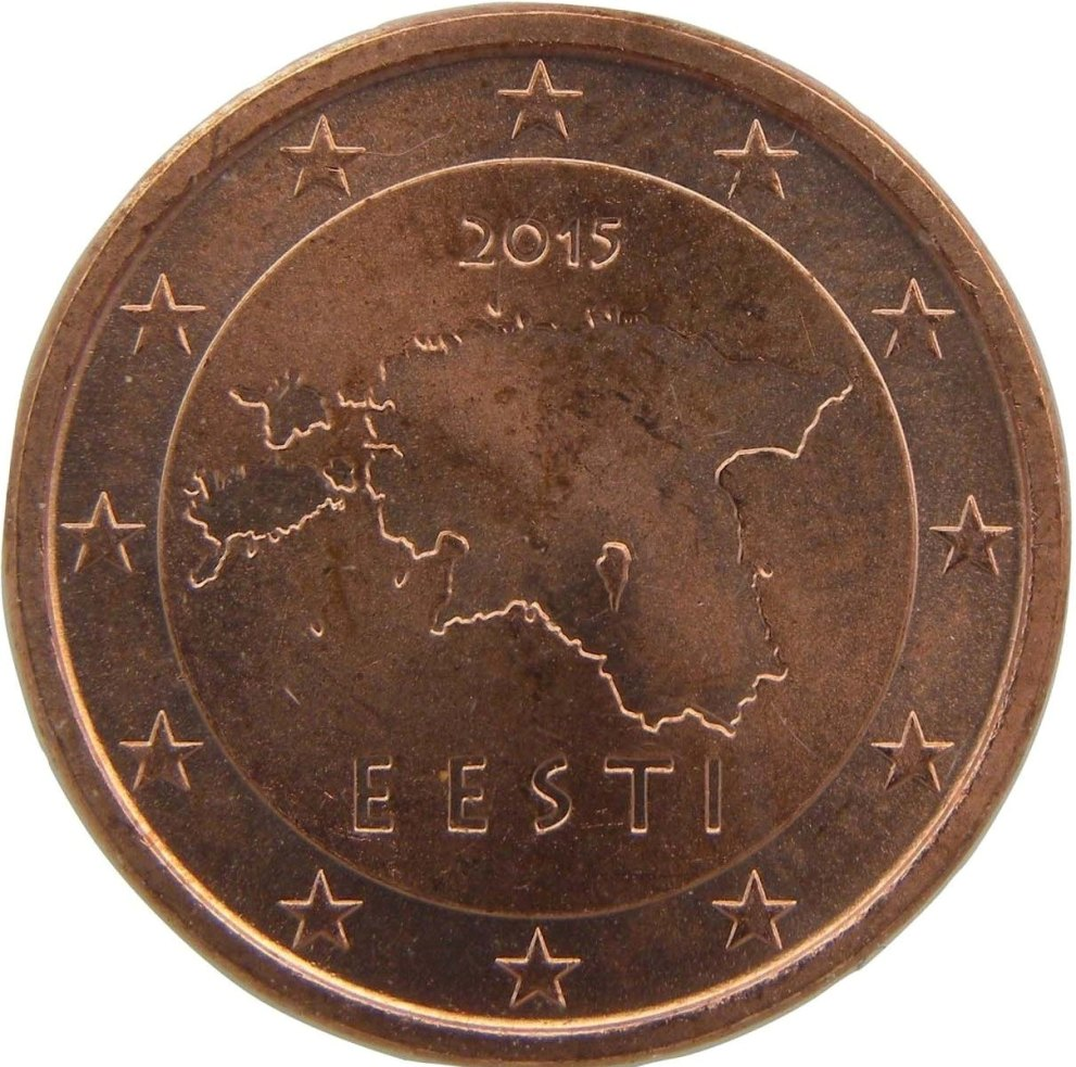 https://eurocollezione.altervista.org/_JPG_/_ESTONIA_/1_5cent.jpg