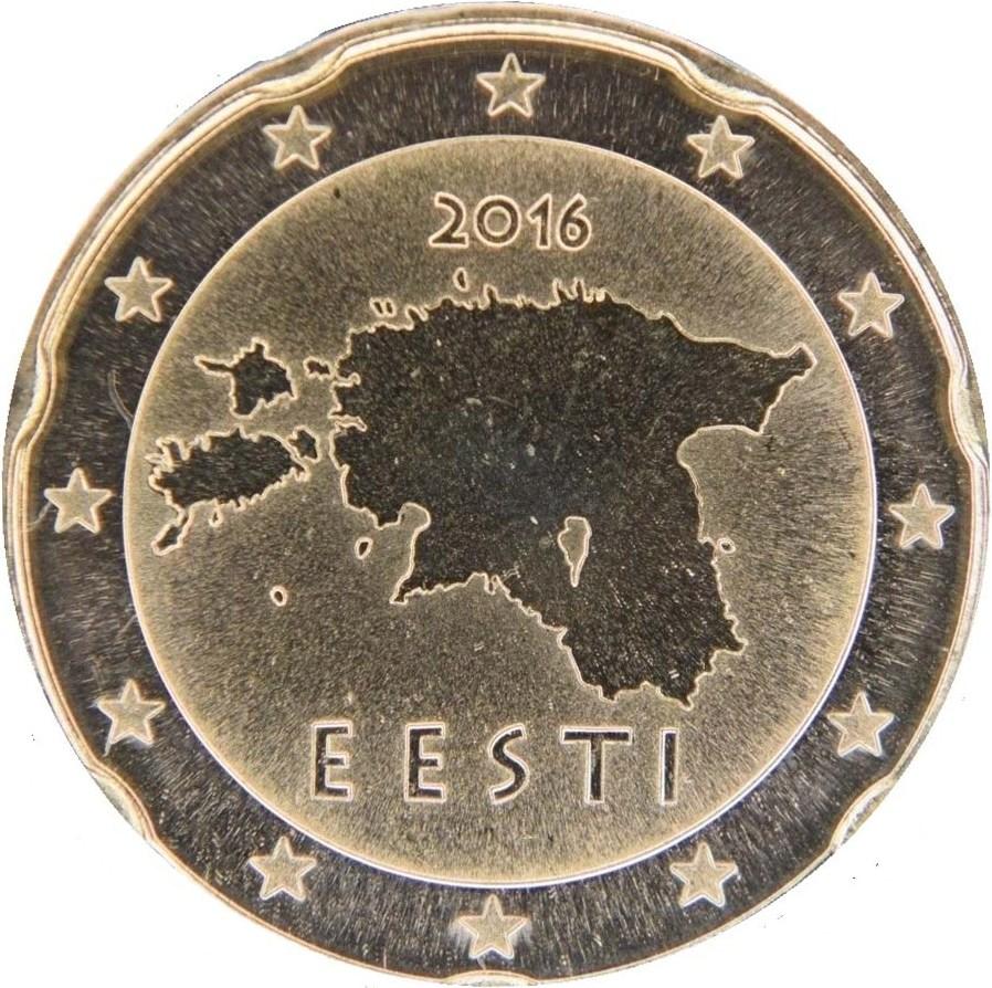 https://eurocollezione.altervista.org/_JPG_/_ESTONIA_/20cent.jpg