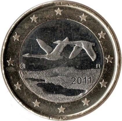 https://eurocollezione.altervista.org/_JPG_/_FINLANDIA_/1euro_2011.jpg