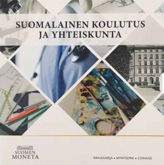 https://eurocollezione.altervista.org/_JPG_/_FINLANDIA_/2020/Universita_Turku.jpg